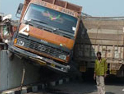 India-has-one-of-the-worst-road-traffic-accident-rates-worldwide-GRT