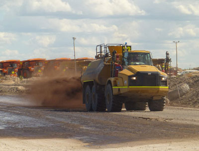 Global-Road-Technology-Mine-Haulage-Road-Sealer-
