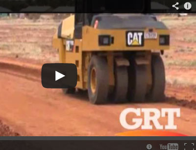 GRT-Videos