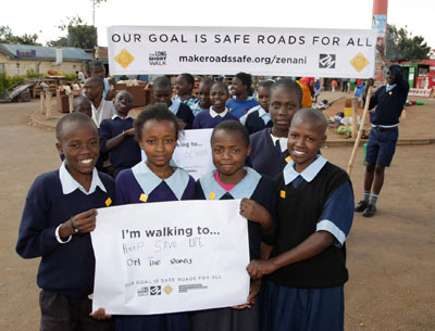 Global-Road-Technology-Make-Roads-Safe-