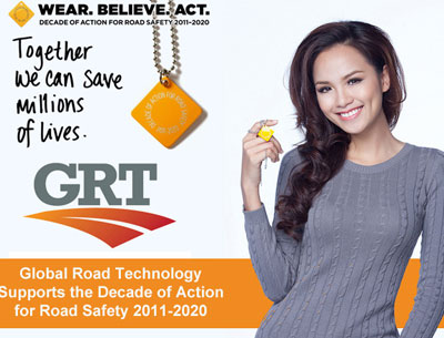 Global-Road-Technology-supports-the-Decade-of-Action-for-Road-Safety-2011-2020