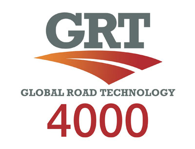 Global-Road-Technology-GRT4000-Pothole-Patch-Road-Stabilization-and-Dust-Suppression-Products-