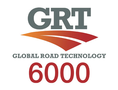 Global-Road-Technology-GRT6000-b3bond-PMB-Technologies-Road-Stabilization-and-Dust-Suppression-
