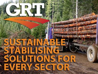 Global-Road-Technology-GRT-Soil-Binder-Soil-Stabilization-Dust-Control-Dust-Suppression-Dust-Mitigation-Road-Stabilization-Products-GRT