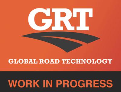 Global-Road-Technology-GRT-Soil-Stabilisation-Sign-