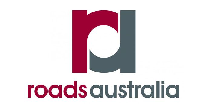 Global-Road-Technology-and-Roads-Australia