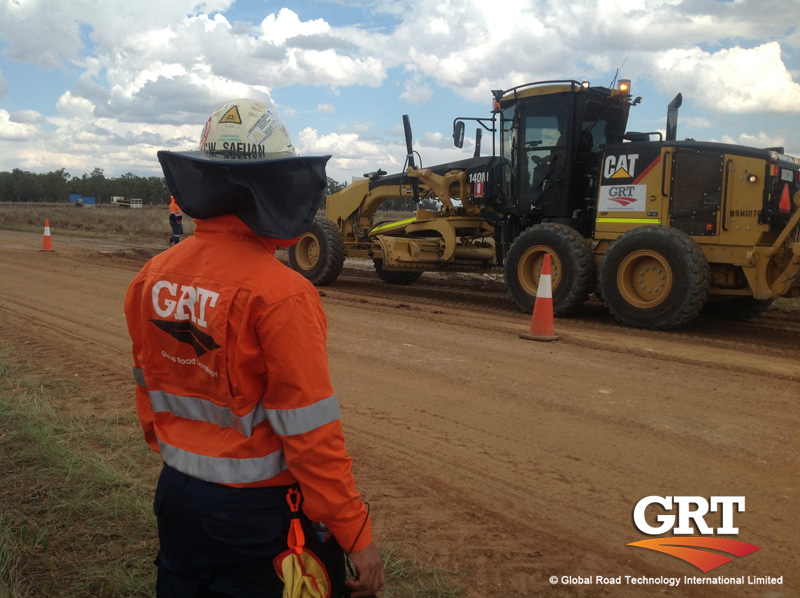 GRT_Dust_Control_Road_Stabilization_Products