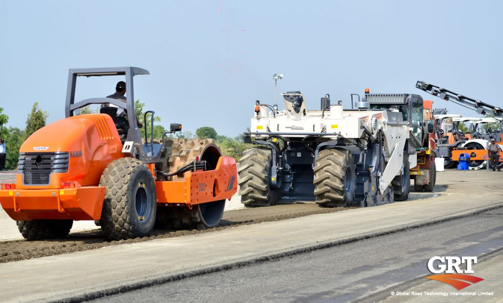 GRT-Global-Road-Technology-polymer-soil-stabilization