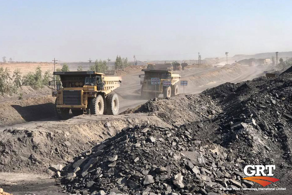 grt-india-mining-dust-global-road-technology