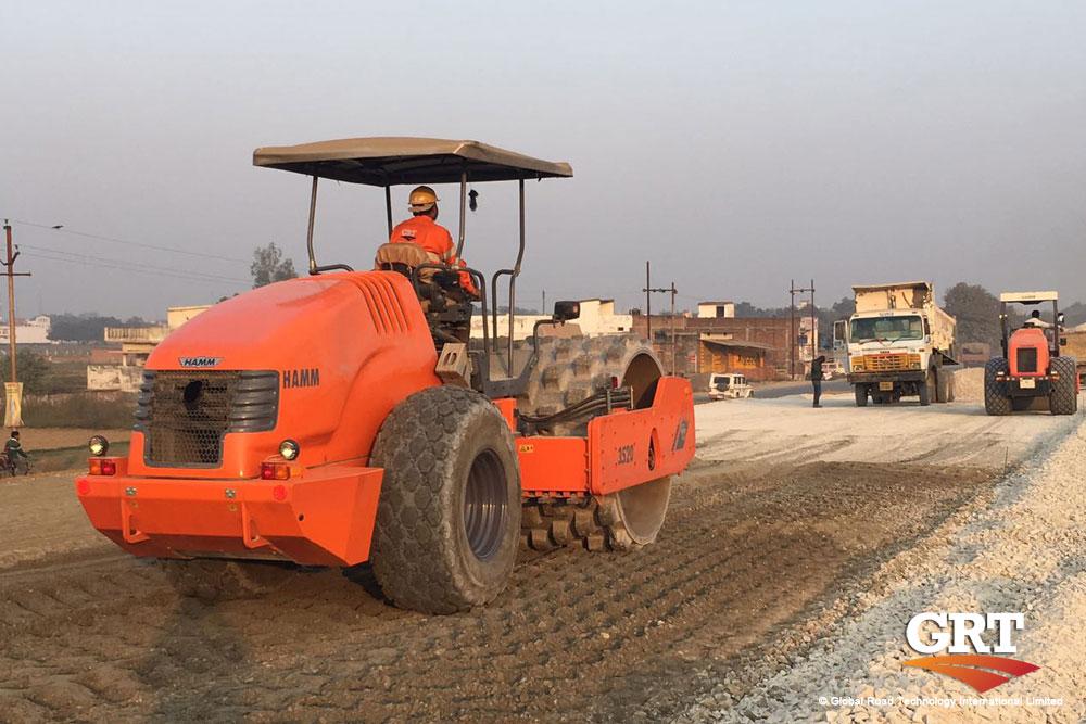 GRT-Dust-Erosion-Control