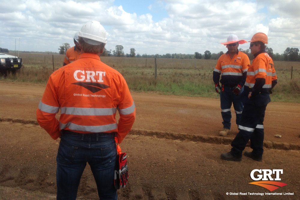GRT-Global-Road-Technology-Dust-Control