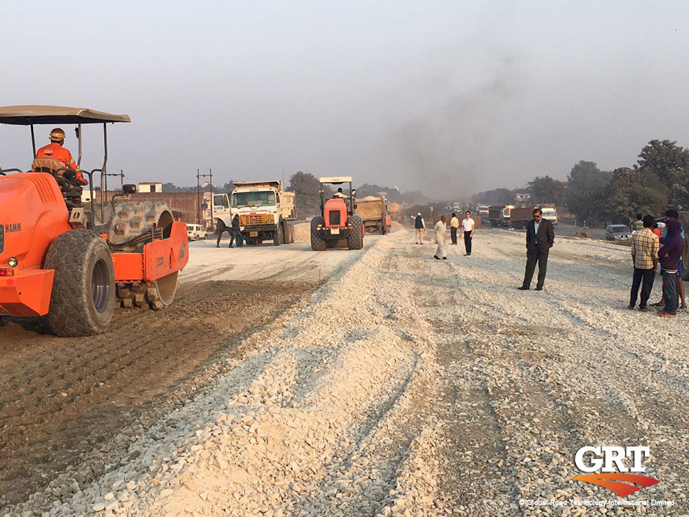 GRT-Road-Construction-Dust-Control-(2)