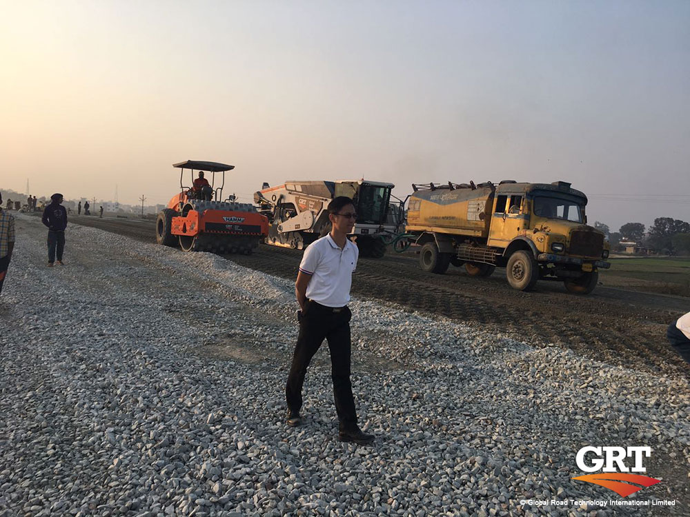 GRT-Road-Construction-Dust-Control-(3)