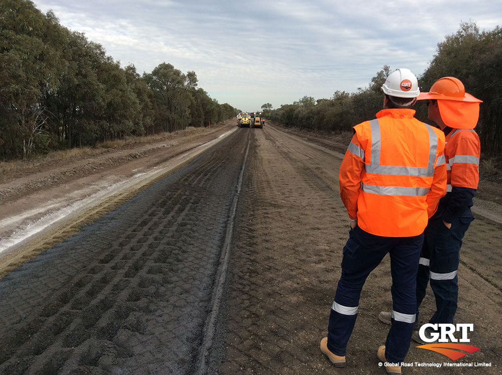GRT-Road-Construction-Dust-Control-(4)
