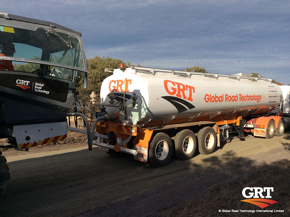 global-road-technology-soil-stabilization-methods-grt