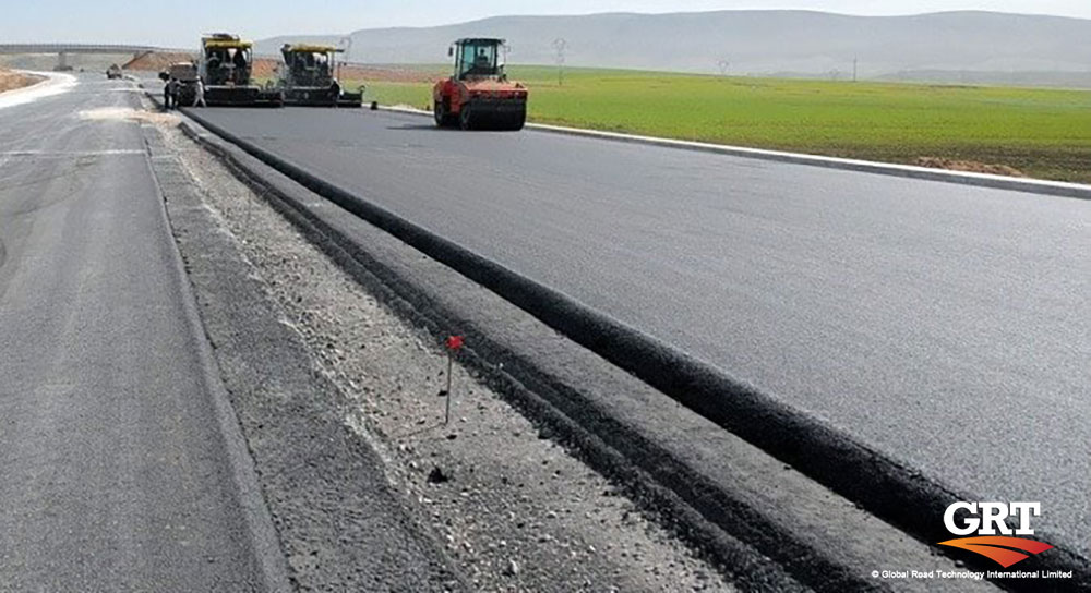 Global-Road-Technology-Polymer-Modified-Bitumen-Emulsion