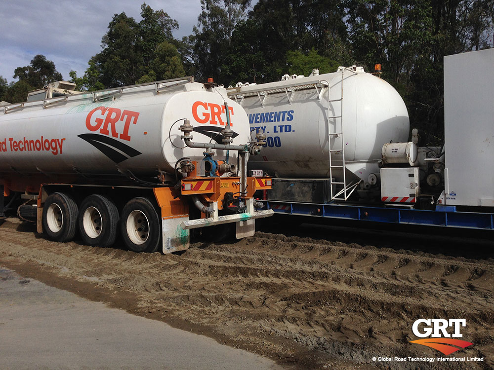 grt-global-road-technology-polymer-modified-bitumen-