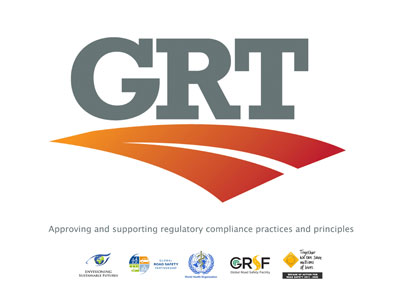 Global-Road-Technology-Dust-Suppression-and-Road-Stabilization-GRT-Technologies-