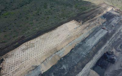 Environmental Best Practice – for Mining Part 2: Mine Site Rehabilitation