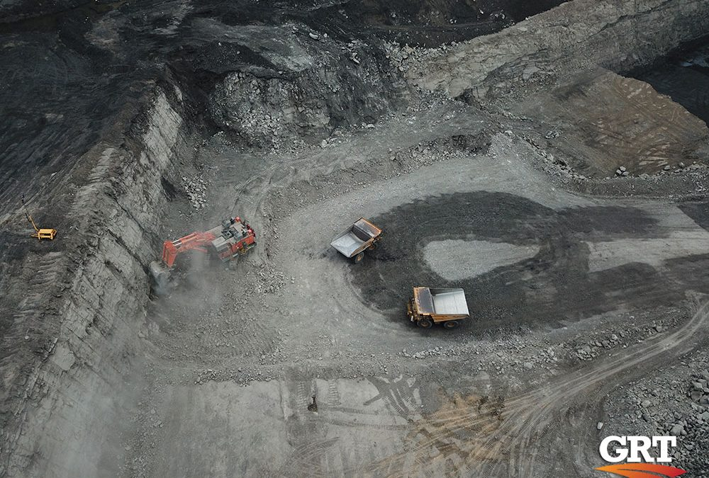 Bitumen-Market
