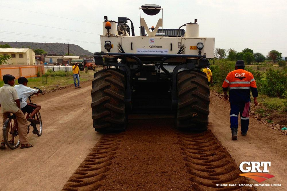 Global_Road_Technology_Soil_Stabilization_GRT