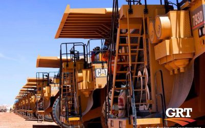 COVID-19 impact: Soil Stabilization Product Market 2020 – Industry Developments, Outlook, Current Trends By 2064